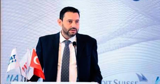 Hema Endüstri'ye 250 milyon euro