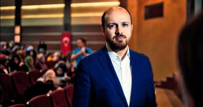 'Kılıçdaroğlu belki hata yaptığını anlar'