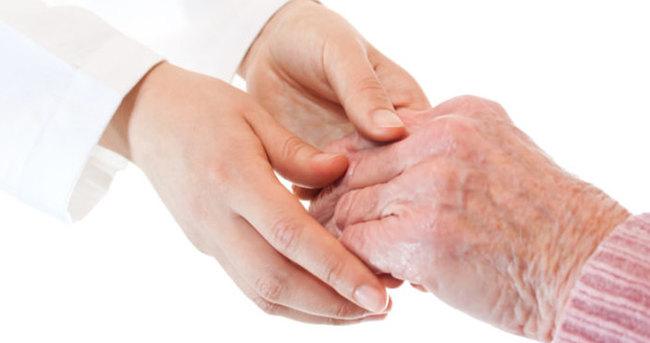 İkidillilik, Alzheimer'ı erteliyor
