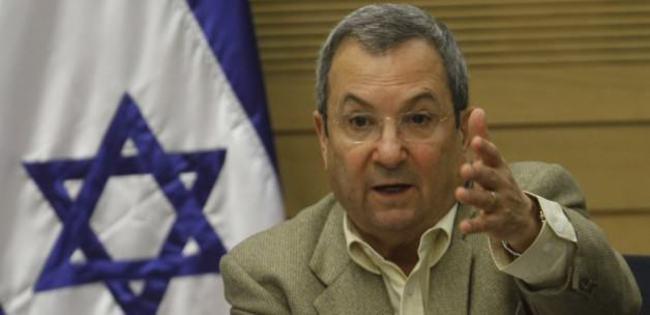 İsrail eski Başbakanı'na dava açıldı