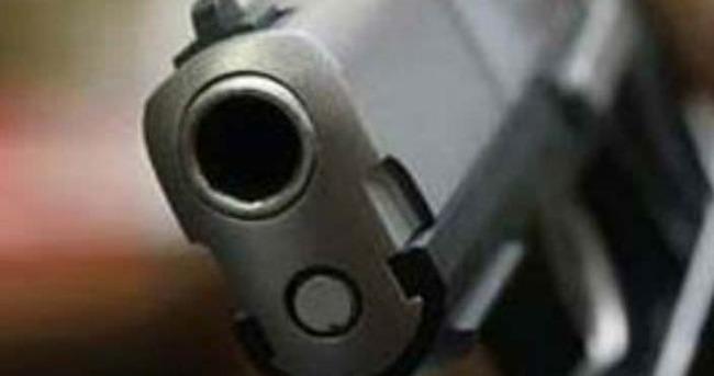 Filipinler'de restorana saldırı: 2 Çinli diplomat öldü