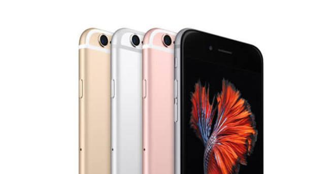 Ve yeni iPhone'lar bu gece Türkiye'de!
