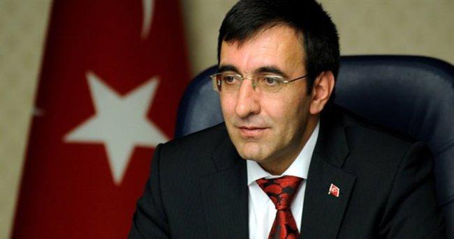 MHP ve HDP, CHP'ye çalışıyor