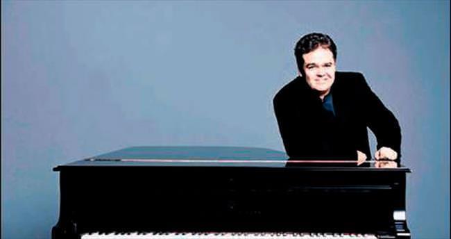 Piyano Festivali gelecek hafta