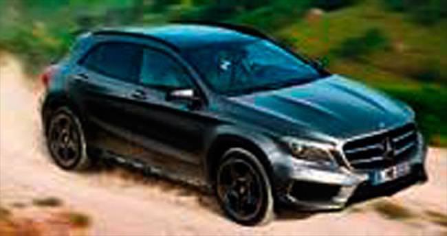 Mercedes vadeyi 36 aya uzattı