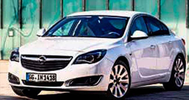 Opel kredi ödemesini öteliyor