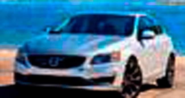 Volvo'dan V40 ve S60 için avantajlı kampanya