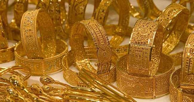 Çeyrek altın fiyatları ne kadar oldu? 23 Ekim 2015