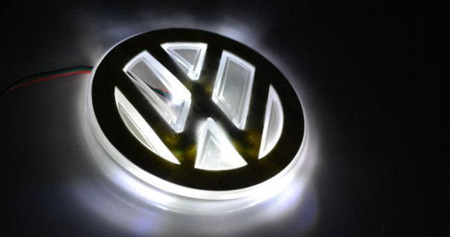 Volkswagen'de bir modelde daha manipülasyon şüphesi