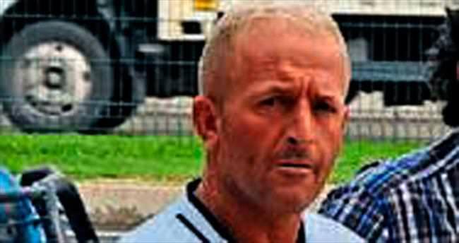 Alanya'da jiletli gaspçı cezaevine gönderildi