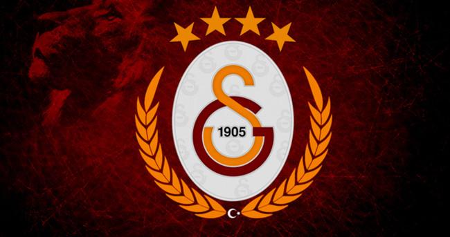 Galatasaray yönetimi tam kadro derbiye gidiyor