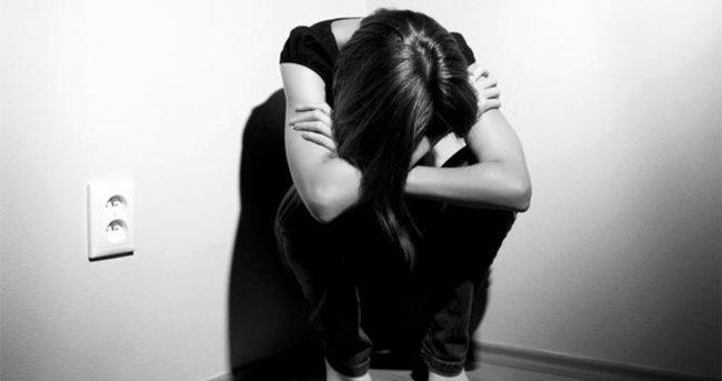 Facebook'ta kandırdığı genç kıza tecavüz etti