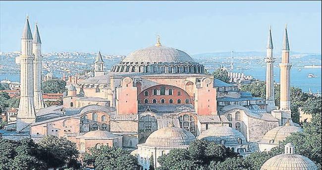 Türkiye, dünya turizminin altın liginde