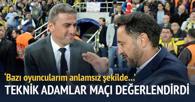 Pereira'dan Galatasaray isyanı!
