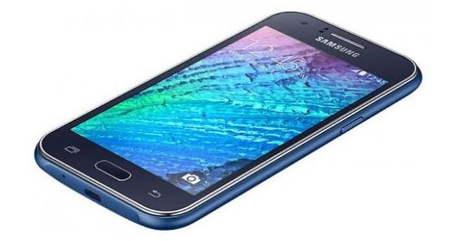 Samsung Galaxy J2 teknik özellikleri ve fiyatı