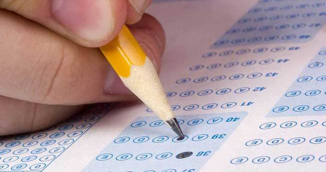 Aday öğretmenlik sınav sonuçları ne zaman açıklanacak?