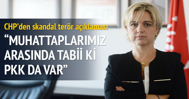 Selin Sayek Böke'den skandal açıklama
