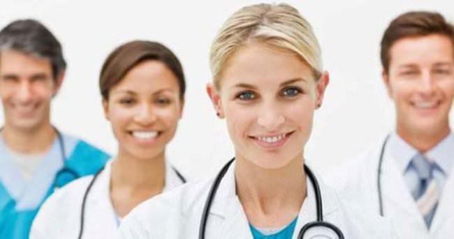 MHRS giriş ve ALO 182 ile hastane randevusu nasıl alınır?