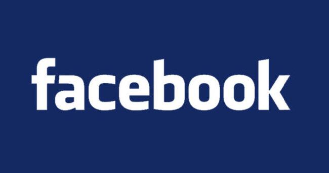 Facebook arama sonuçları genişliyor!