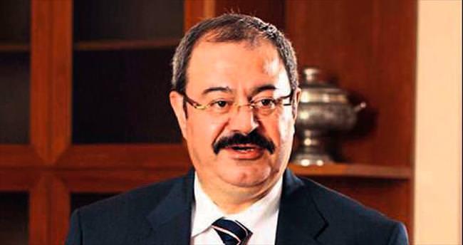 Gaziantep'in ihracatı 10 yılda 8'e katlandı