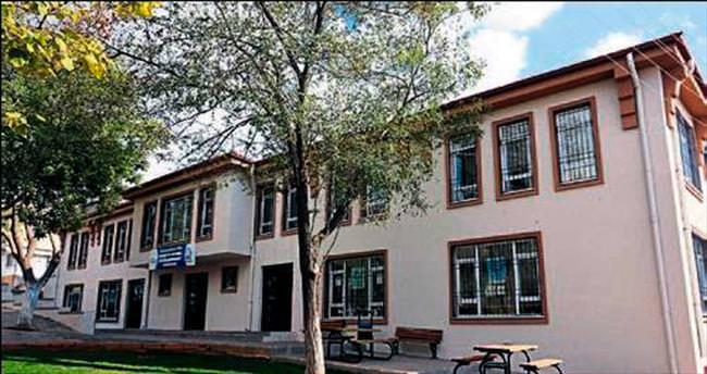 Gaziantep'te 1 yılda 25 sosyal tesis yapıldı