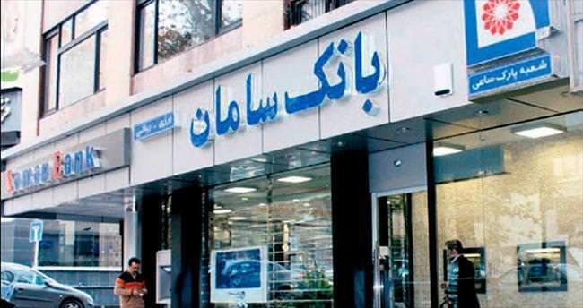 İranlı Saman Bank yatırıma geliyor