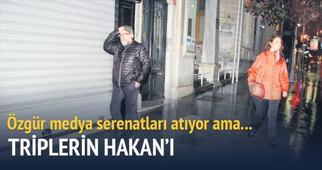 Kaçak Ahmet