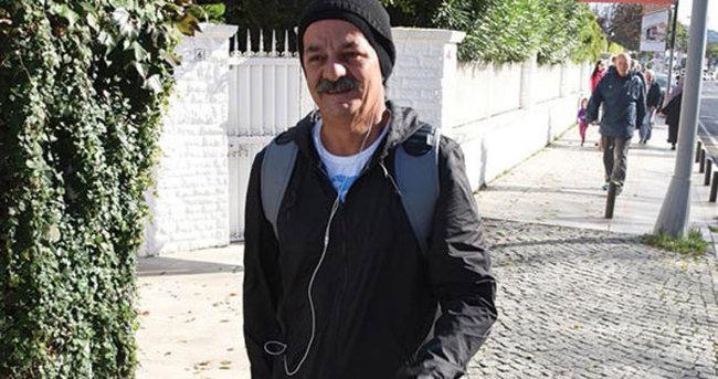 Zafer Algöz: Türkiye'de bir ilki yaptık