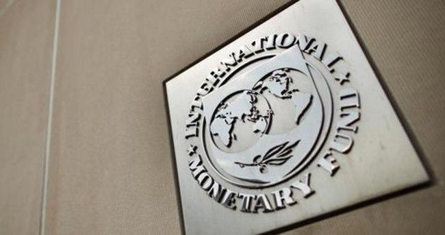 IMF'den Körfez ülkelerine uyarı