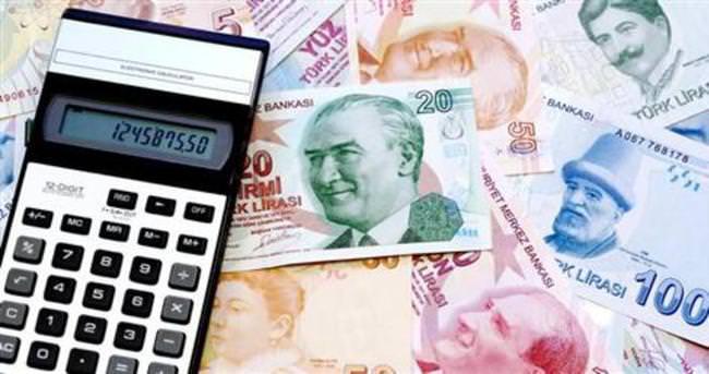 Vergi borcu sorgulama, GİB borç sorgulama