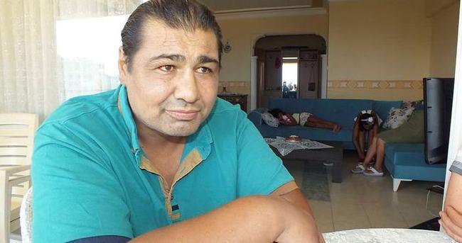 Boğazın Boğası Türk boksuna iz bıraktı