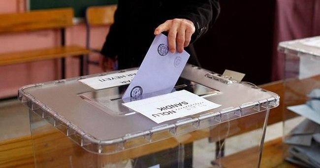 Bu illerin kaderini 1 oy bile değiştirebilir