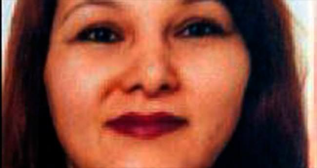 Eski eş cinayetinde 3 kişi tutuklandı