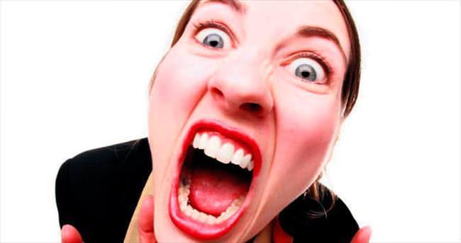 Stresi esnekliğe çeviren kazanıyor