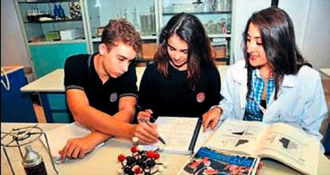 Gelişim öğrencileri için muafiyet fırsatı