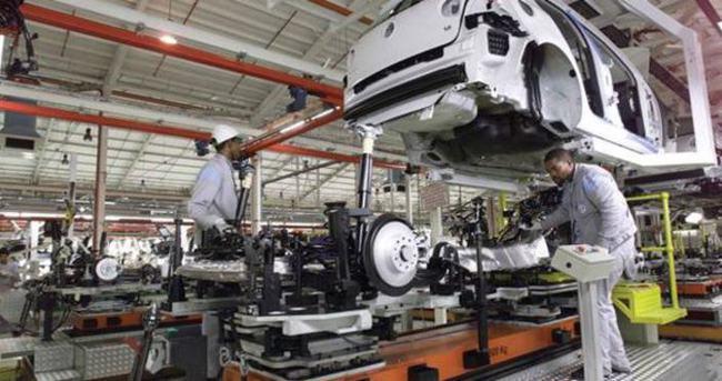 Volkswagen'de ikinci skandal
