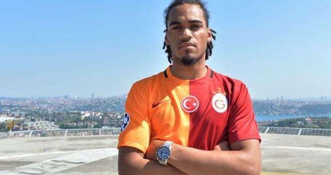 Denayer Galatasaray'da kalacak mı?