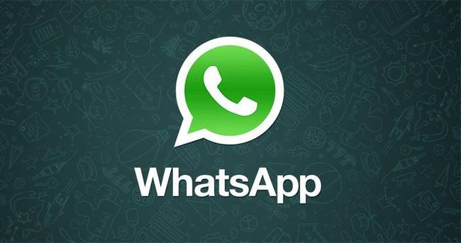 WhatsApp'a yeni güncelleme geldi!