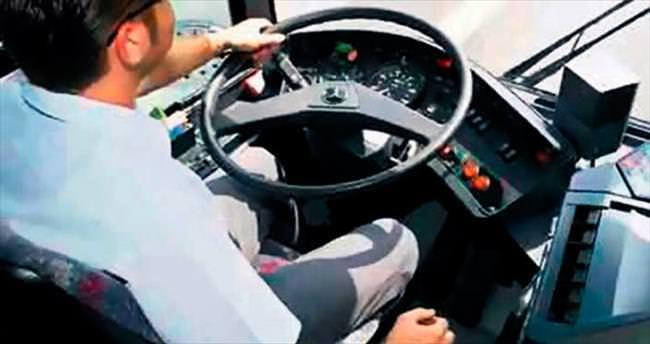 Ticari araçlara trafik sigortası kolaylığı