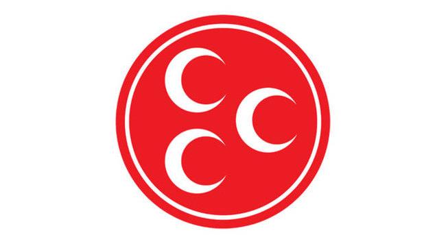 MHP'li eski meclis üyesi partisinden istifa etti