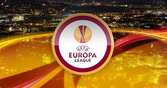 UEFA Avrupa Ligi 4. hafta maç programı