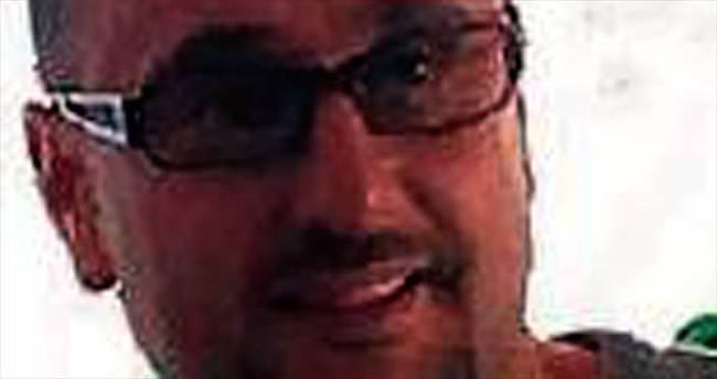 Alanya'da silahlı kavga ölümle bitti