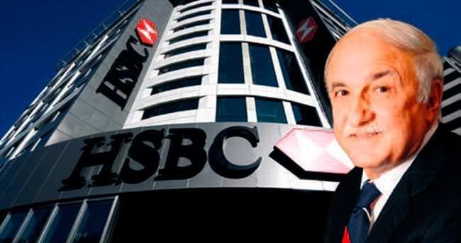 HSBC Türkiye'ye Fibabanka da talip