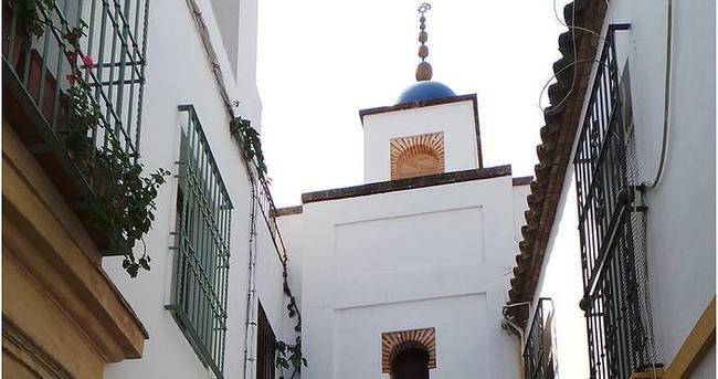 İspanya'da 'Kurtuba Cami-Katedrali'nin statüsü tartışılıyor