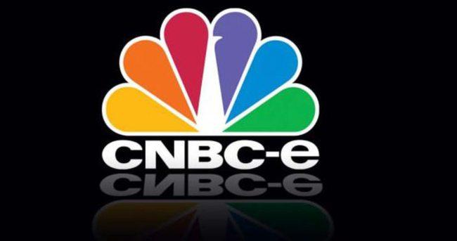 CNBC-e yayın hayatına veda ediyor