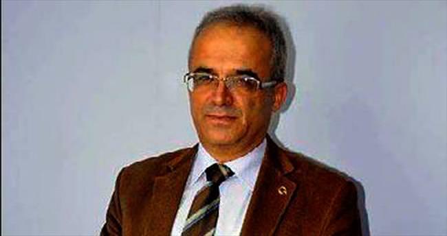 MHP'li Öztürk'ten başarısızlık istifası