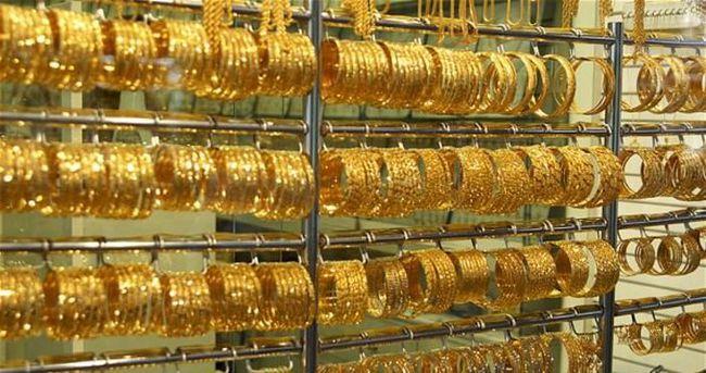 Çeyrek altın fiyatları ne kadar oldu? 6 Kasım 2015