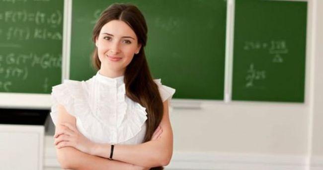İşte Eğitim Bilişim Ağı EBA üzerinden yapabileceğiniz işlemler