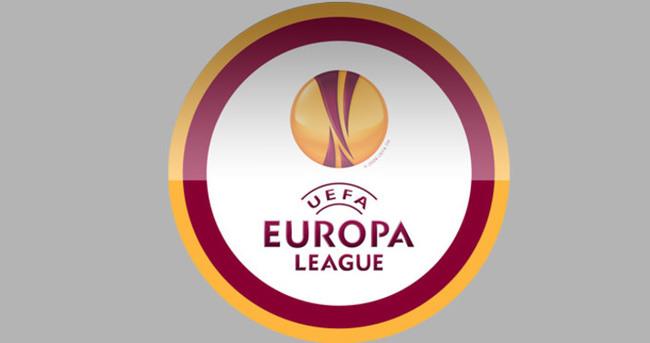 UEFA kulüp sıralamalarını açıkladı