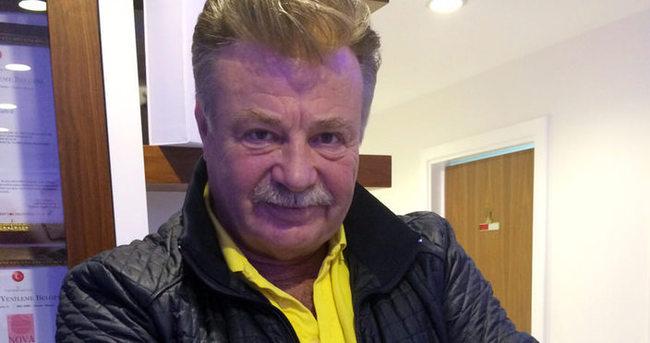 Nuri Alço oyuncu adaylarını uyardı